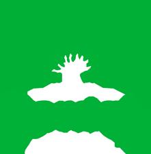 Logo Garden Grit